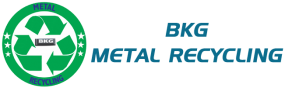 BKG Metal Recycling